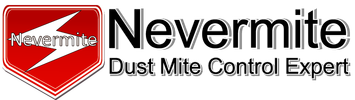 Nevermite Dust Mite Control Expert